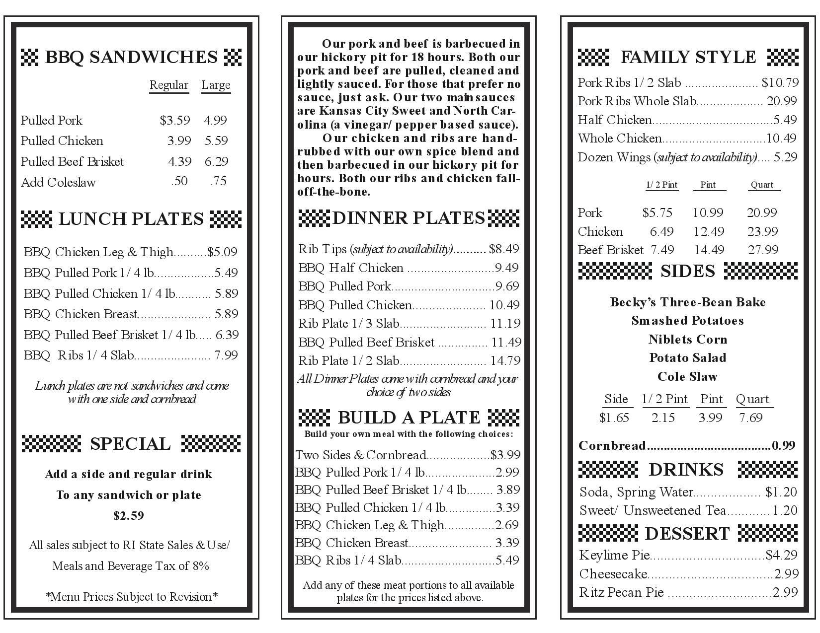 menu inside-page-001